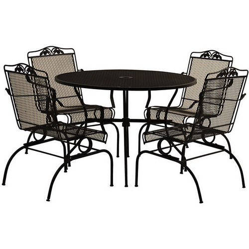 outdoor-dining-sets-iron-photo-44