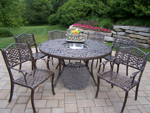 outdoor-dining-sets-iron-photo-49
