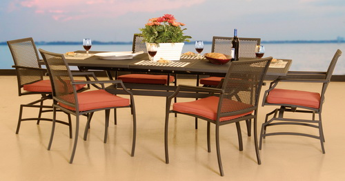 outdoor-dining-sets-iron-photo-50