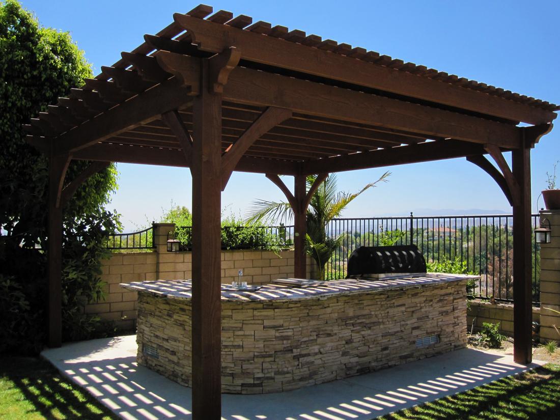 outdoor-kitchen-gazebo-photo-11