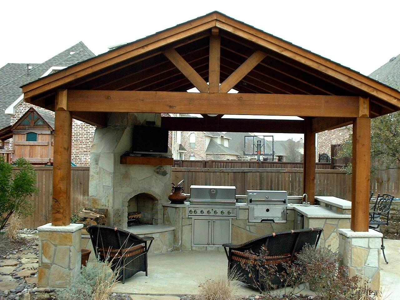 outdoor-kitchen-gazebo-photo-12