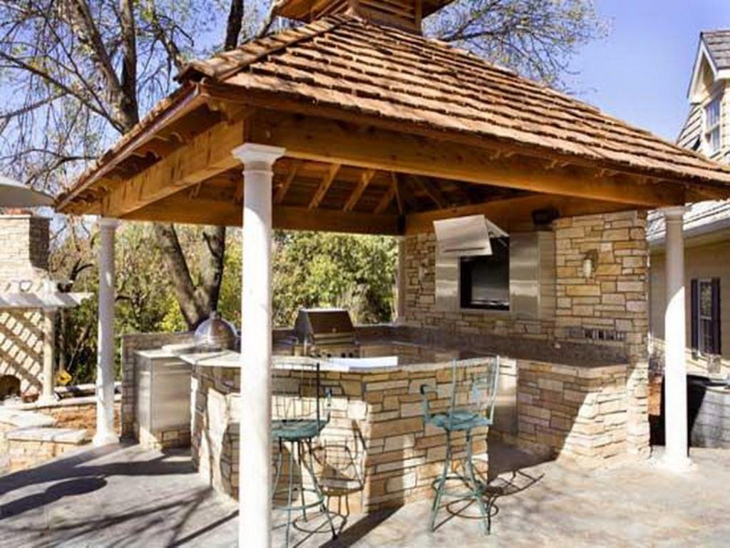 outdoor-kitchen-gazebo-photo-13