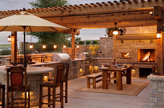 outdoor-kitchen-gazebo-photo-14