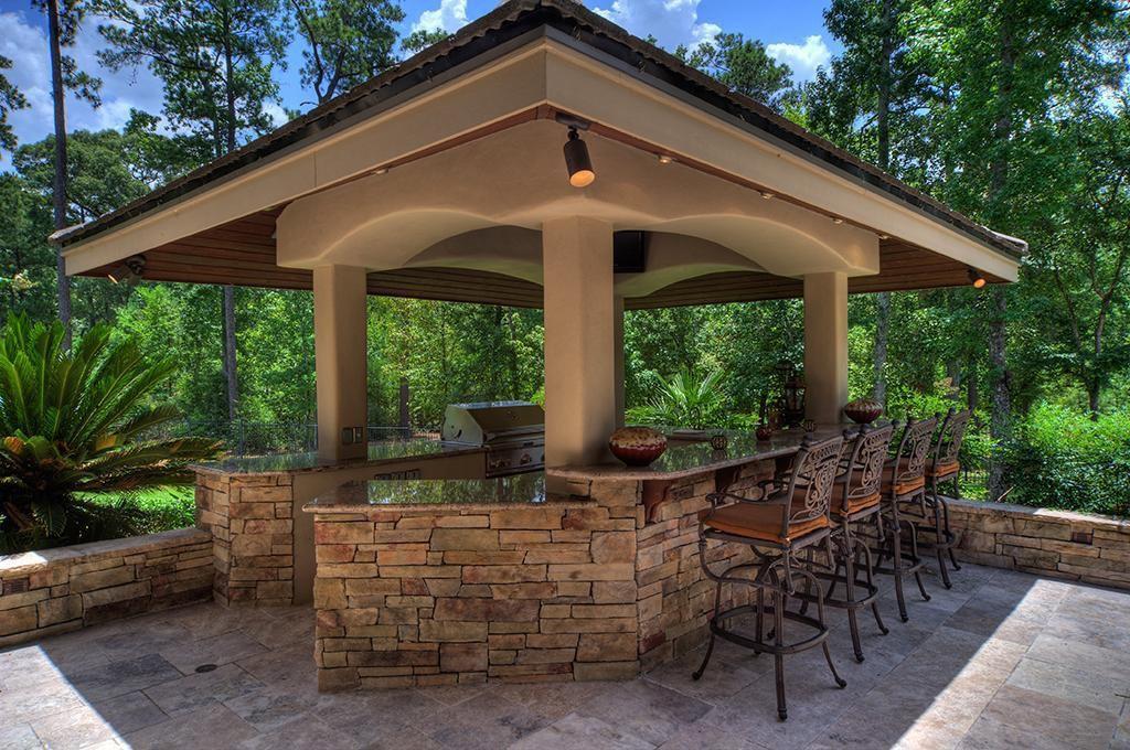 outdoor-kitchen-gazebo-photo-18
