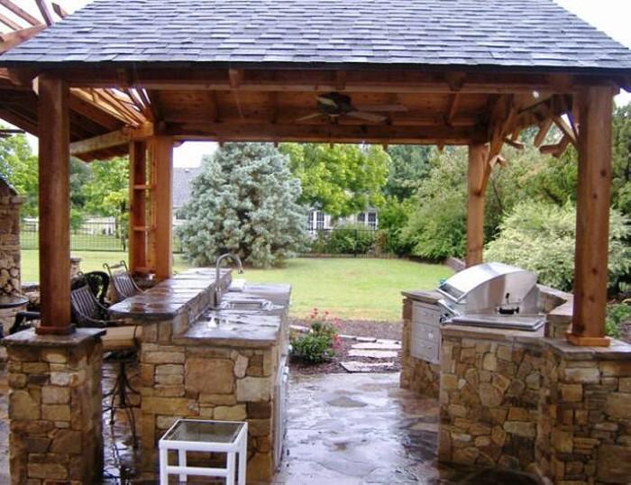 outdoor-kitchen-gazebo-photo-5
