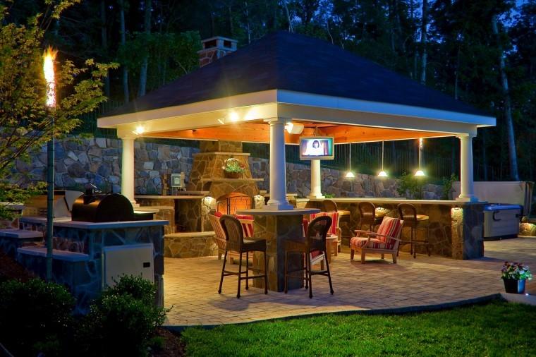 outdoor-kitchen-gazebo-photo-6