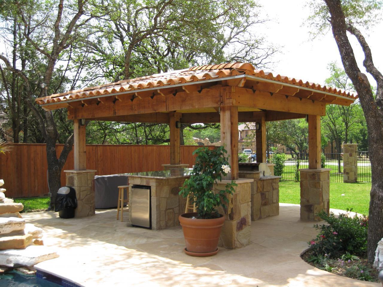 outdoor-kitchen-gazebo-photo-7