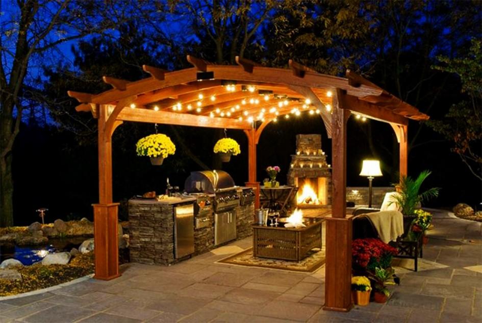 outdoor-kitchen-gazebo-photo-8