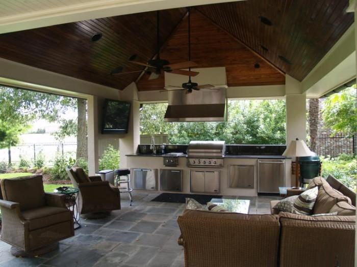 outdoor-kitchen-gazebo-photo-9