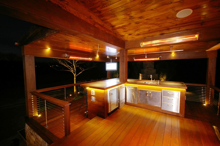 outdoor-kitchen-lighting-photo-10