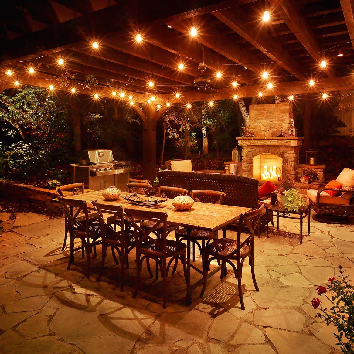 outdoor-kitchen-lighting-photo-12