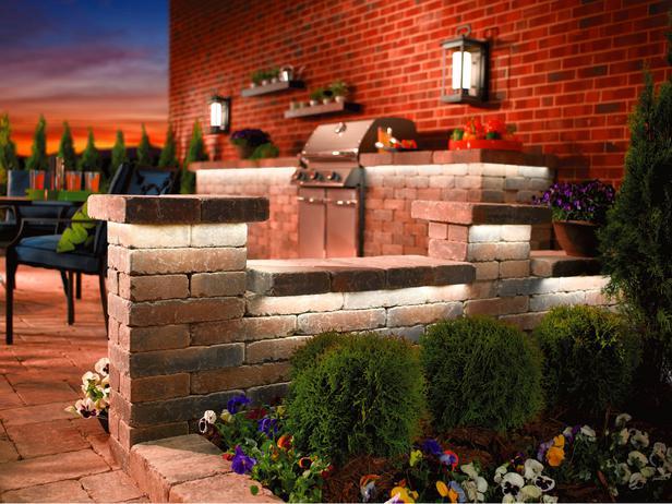 outdoor-kitchen-lighting-photo-15