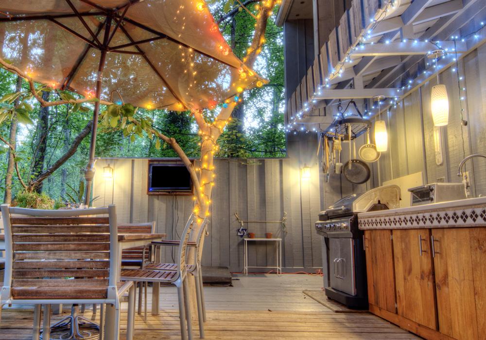 outdoor-kitchen-lighting-photo-17