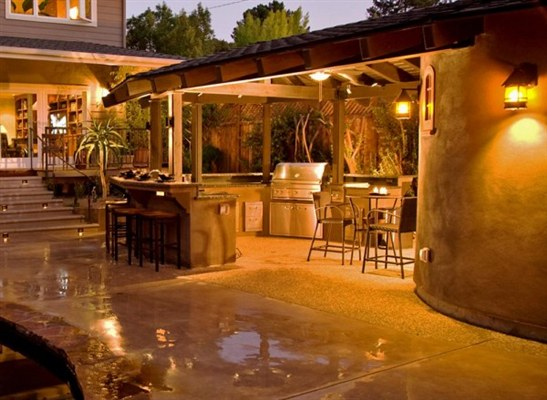 outdoor-kitchen-lighting-photo-18