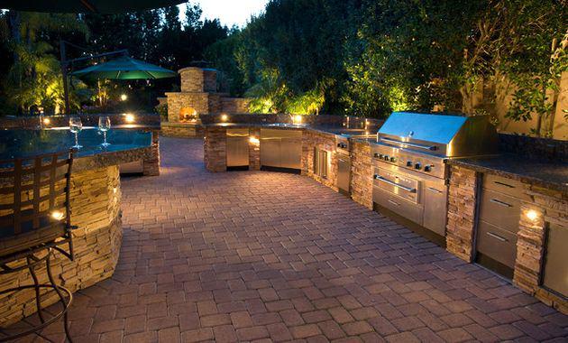outdoor-kitchen-lighting-photo-7