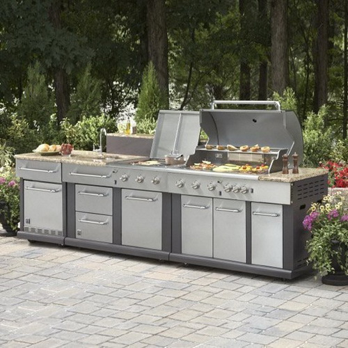 Outdoor-kitchen-lowes-photo-3
