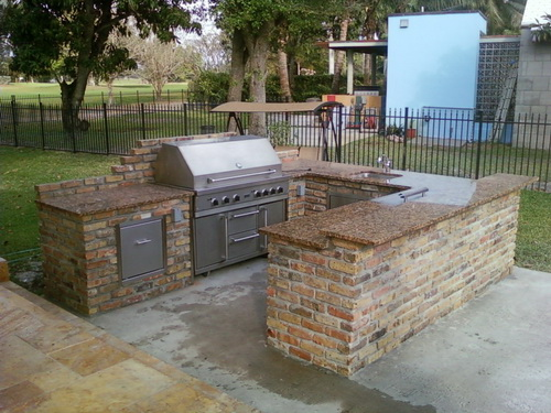 Outdoor-kitchen-lowes-photo-4