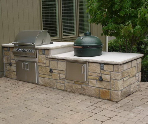 Outdoor-kitchen-lowes-photo-5