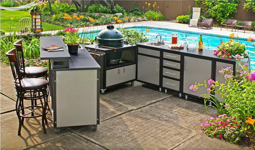 Outdoor-kitchen-lowes-photo-7