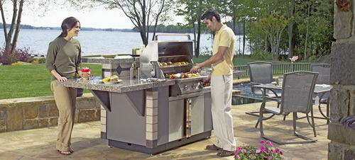 Outdoor-kitchen-lowes-photo-9
