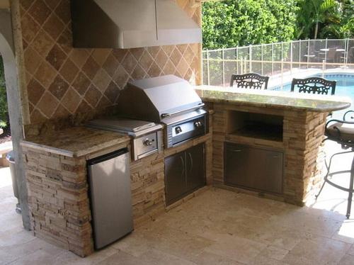 outdoor-kitchen-ventilation-photo-10