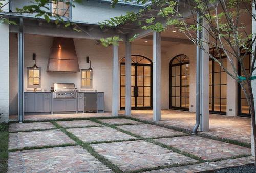 outdoor-kitchen-ventilation-photo-11