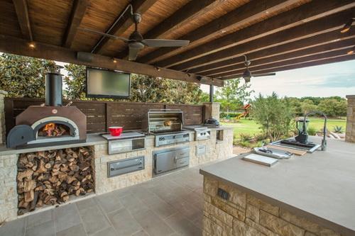 outdoor-kitchen-ventilation-photo-12