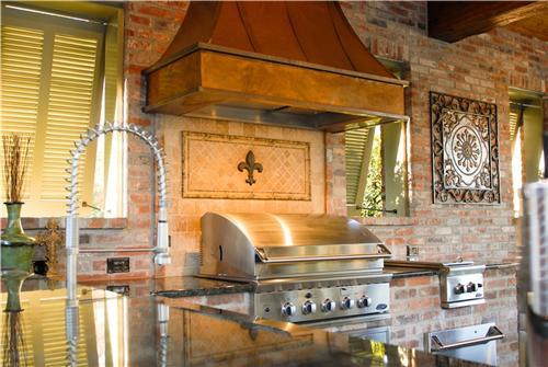 outdoor-kitchen-ventilation-photo-13