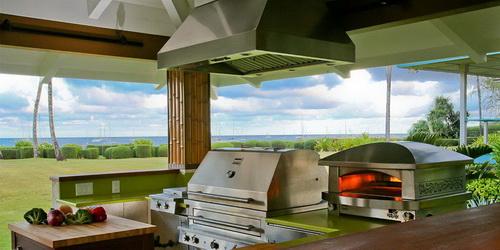 outdoor-kitchen-ventilation-photo-14