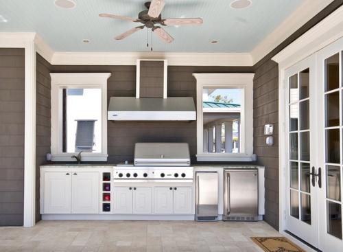 outdoor-kitchen-ventilation-photo-16