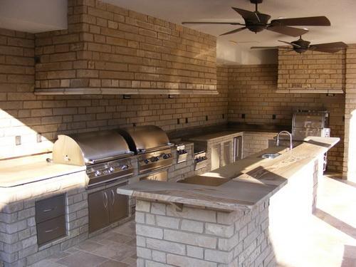 outdoor-kitchen-ventilation-photo-4