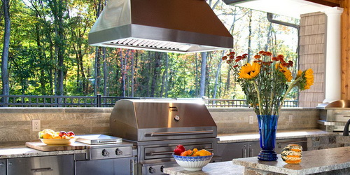 outdoor-kitchen-ventilation-photo-5