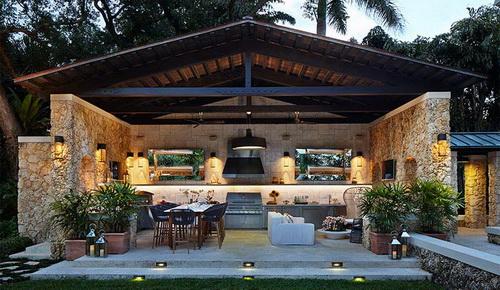 outdoor-kitchen-ventilation-photo-7