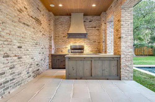 outdoor-kitchen-ventilation-photo-8