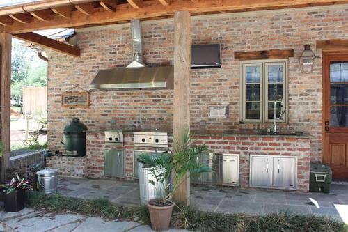 outdoor-kitchen-ventilation-photo-9