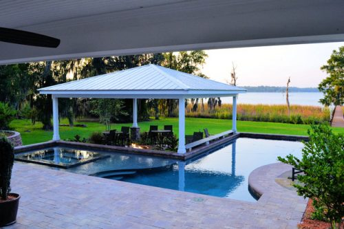 outdoor-pool-and-bar-designs-photo-14