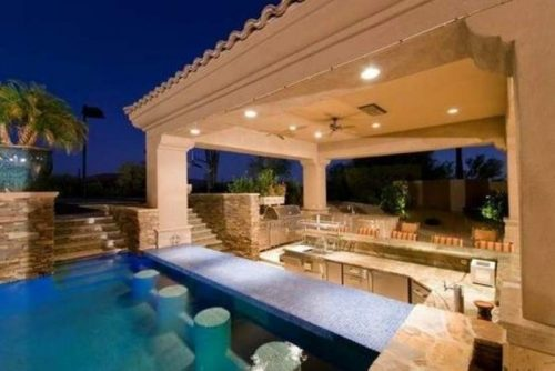 outdoor-pool-and-bar-designs-photo-15