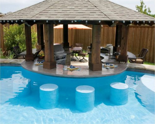 outdoor-pool-and-bar-designs-photo-19