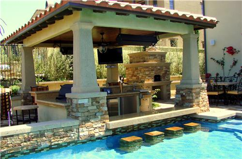 outdoor-pool-and-bar-designs-photo-6