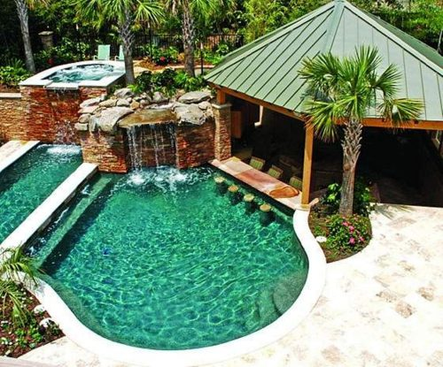 outdoor-pool-and-bar-designs-photo-8