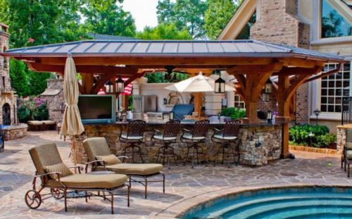 outdoor-pool-and-bar-designs-photo-9