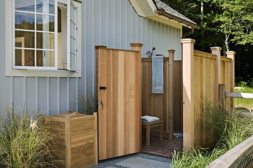 outdoor-shower-door-photo-10