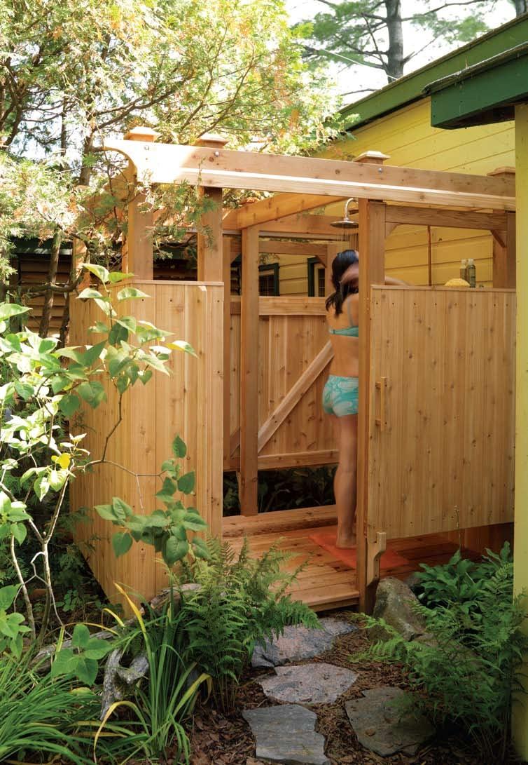 outdoor-shower-door-photo-17