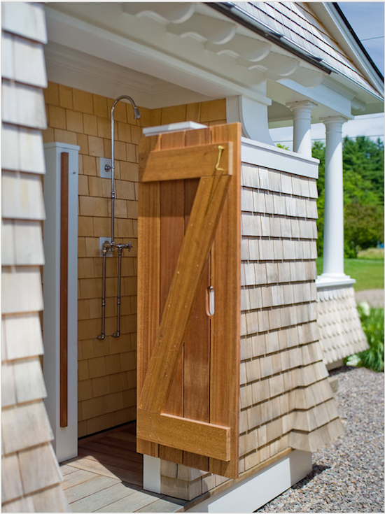 outdoor-shower-door-photo-3