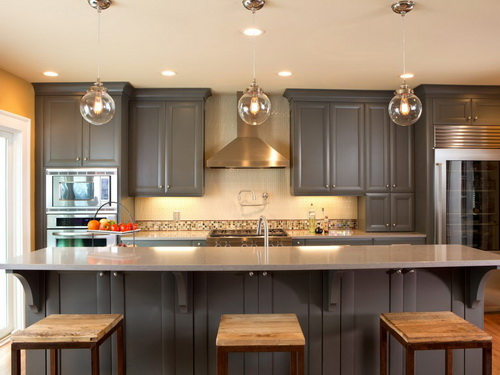 Painting-kitchen-cabinets-good-idea-photo-10