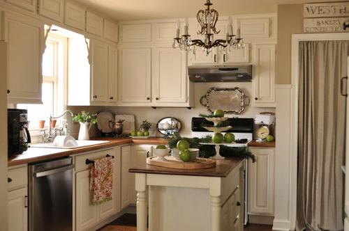Painting-kitchen-cabinets-good-idea-photo-13