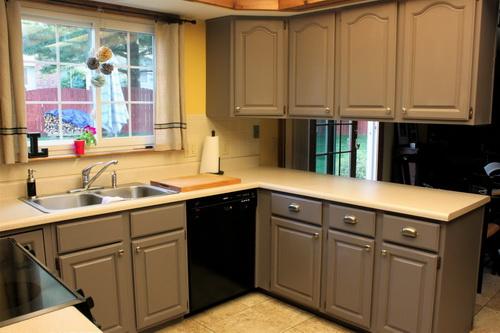 Painting-kitchen-cabinets-good-idea-photo-18