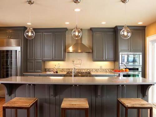 Painting-kitchen-cabinets-good-idea-photo-20