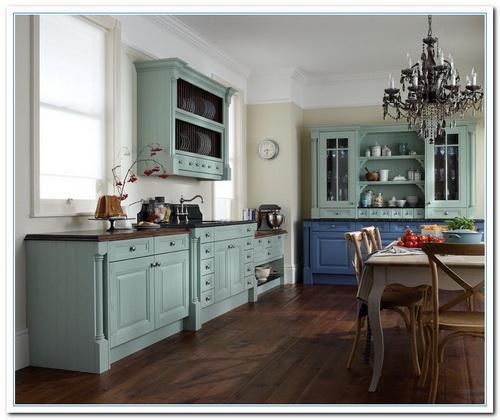 Painting-kitchen-cabinets-good-idea-photo-21