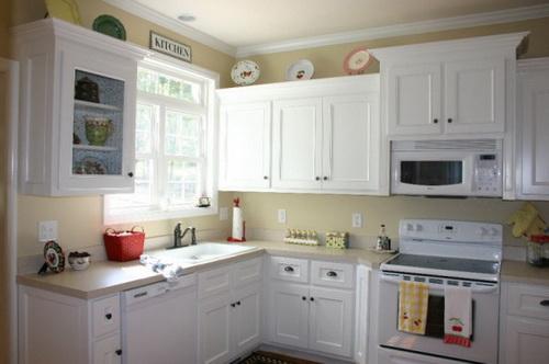 Painting-kitchen-cabinets-good-idea-photo-23